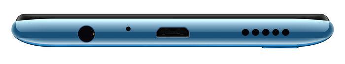 Смартфон HONOR 10 Lite с 24 МП камерой для селфи