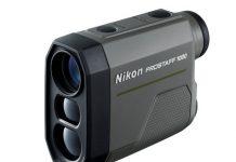 Nikon PROSTAFF1000