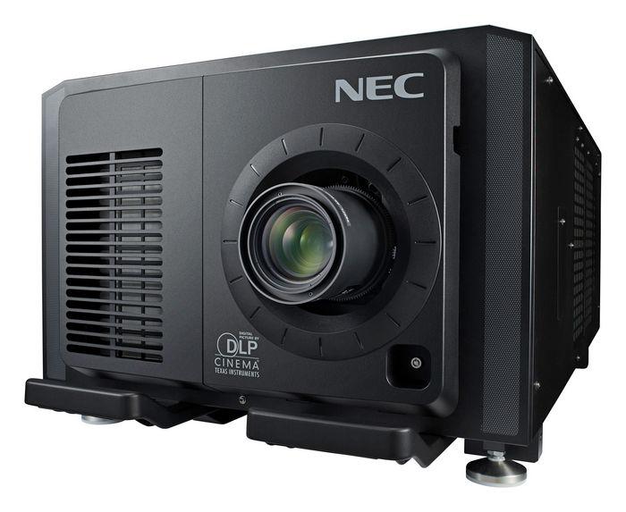 NEC NC2402ML