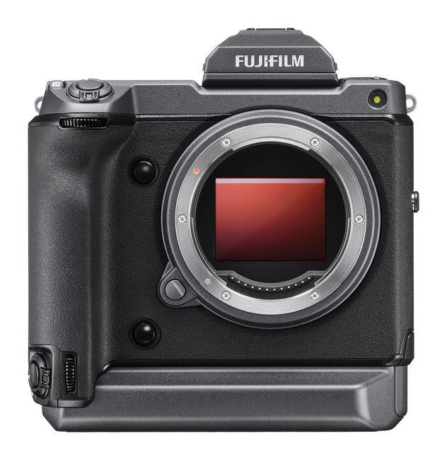 Лучшие фотоаппараты 2019 – 2020 по версии EISA