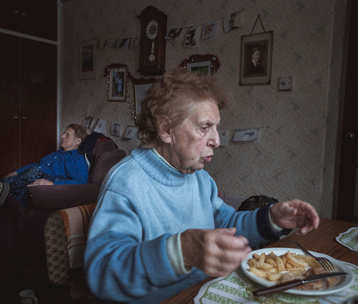 Объявлены победители фотоконкурса Nikon Photo Contest 2018-2019