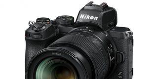 Коллаж онлайн - фотоколлаж из фотографий