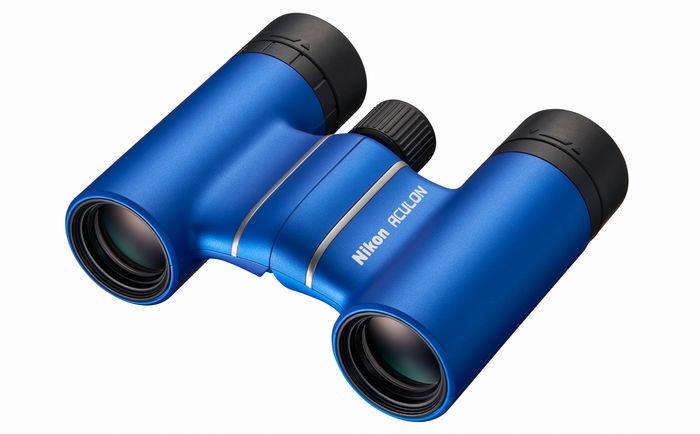 ACULON T02 BLUE