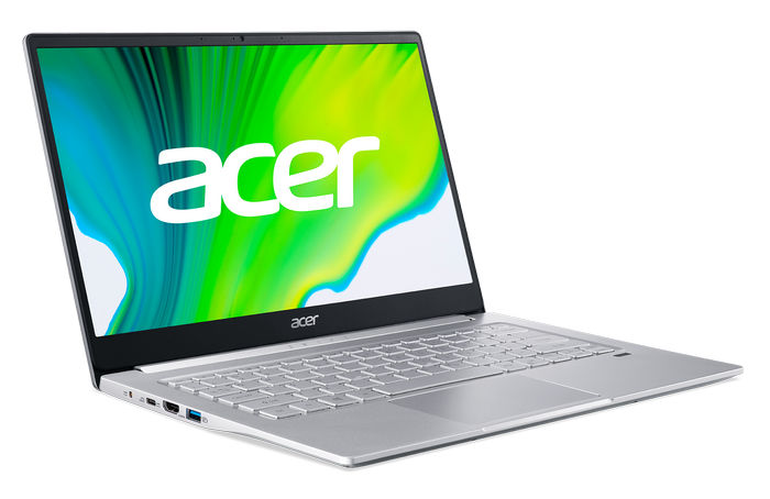 Ноутбук Acer Swift 3 (SF314-42)