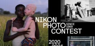 Nikon Photo Contest 2020-21