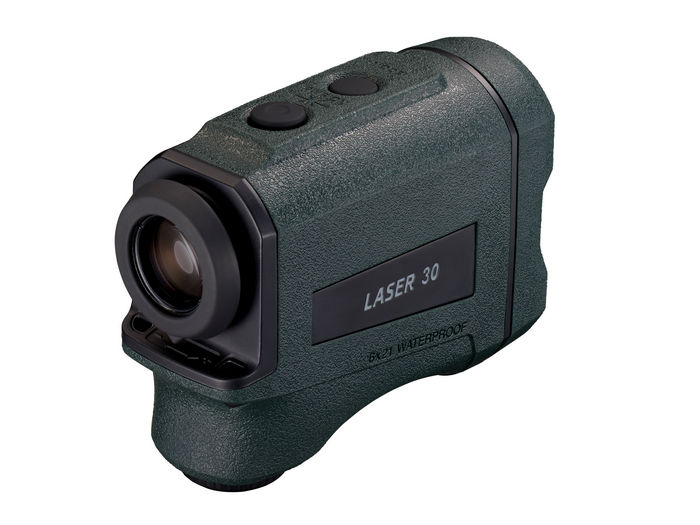 дальномер Nikon LASER 30