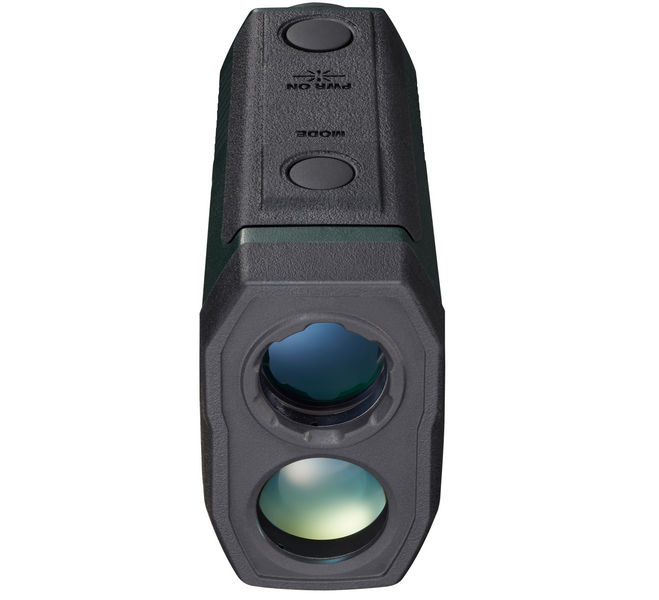 Nikon LASER 50