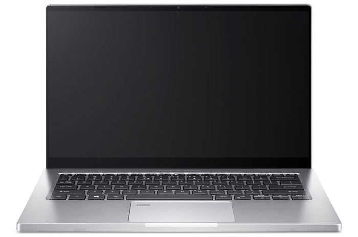 Ноутбук Porsche Design Acer Book RS