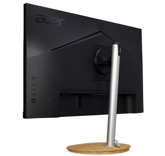 Монитор ConceptD CP1241YV
