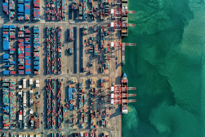 Copyright: © Wentao Li, China, Shortlist, Professional, Environment, 2021 Sony World Photography Awards