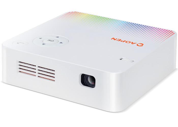 Проектор Acer AOPEN PV10