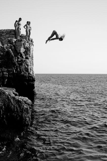 Copyright: © Marijo Maduna, Croatia, Category Winner, Open, Motion, 2021 Sony World Photography Awards