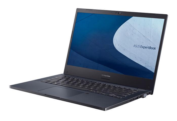 ASUS ExpertBook P2 (P2451) бизнес-ноутбук