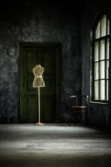 Copyright: © Kata Zih, Hungary, Category Winner, Open, Object, 2021 Sony World Photography Awards