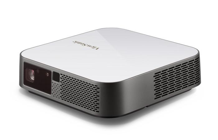 Светодиодный Проектор ViewSonic M2e