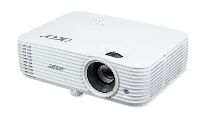 Проектор Acer H6815BD