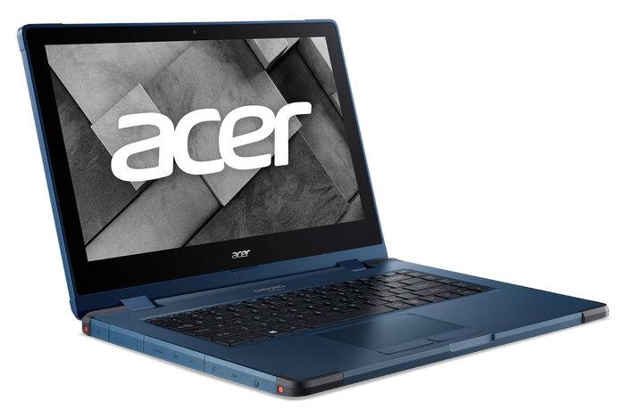 Acer ENDURO Urban N3 (EUN314-51W)