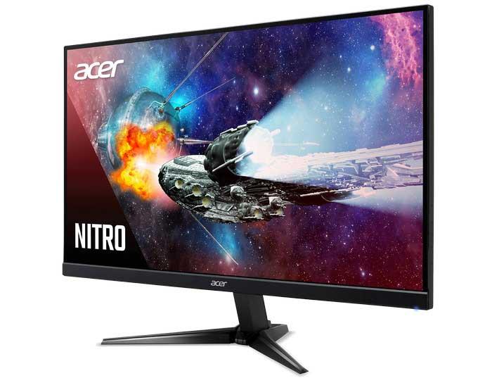 Игровой монитор Acer Nitro QG241YP