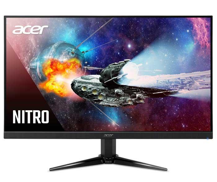 Acer Nitro QG241YP