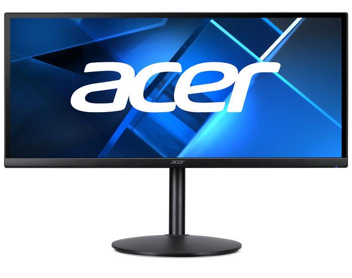 монитор Acer CB292CU