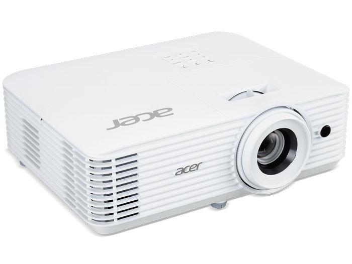 Проектор Acer H6800BDa