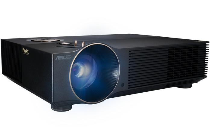 ASUS ProArt™ Projector A1