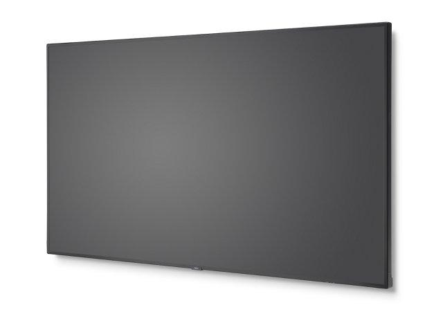 NEC MultiSync® C750Q